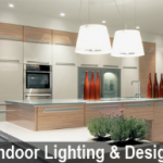 Recessed Lighting Electrician