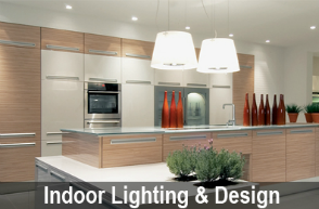 Recessed Lighting Electrician Los Angeles